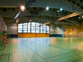 Handball Trainingslager im Sport-Resort in Hochkar (Oesterreich)
