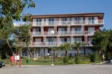 Handball Trainingslager im San-Simon-Resort-Hotel-Mirta in Izola (Slowenien)